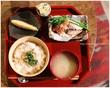 私たちの京都に欠かせない町屋カフェ「まつは」