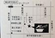 洋食 ミジョテ(宇都宮市)-5