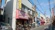 【閉店確認済み】杉並区成田東(南阿佐ケ谷):きっちんひとくち