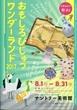 「おもしろびじゅつ ワンダーランド2017」展 六本木 サントリー美術館
