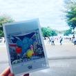 上野に台湾、襲来 TAIWAN PLUS 2018