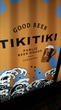【横浜駅ハワイアン】ハーフヤードのビールは必見!老舗のハワイアンレストランTIKITIKI。
