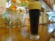 明石麦酒工房 時-TOKI-@大明石町「新作:コムヒースタウト・クリーミーグラタン・他」