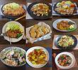【人気・豚肉レシピ10選】30℃の真夏日におすすめ!疲労回復 豚肉料理