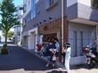 船堀「大島」味噌+味玉