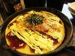【福岡】焼鳥とお魚が頂ける居酒屋♪@山のかおり 炭処姪浜