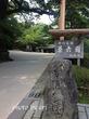 兼六園&金沢城公園と金沢百万石ビール