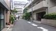 墨田区向島(とうきょうスカイツリー):料亭 すみ多
