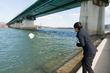 枚方の北西を流れる淀川。その淀川の水源はどこ?【ひらかたクイズ】