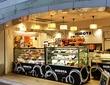 洋菓子のヒロタ 新橋駅前店/ハロウィン限定商品が勢ぞろい!!! 「ハロウィンダックワーズ」を購入しました。