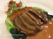 思いやりを感じる滋味ある中華料理「銀座 飛雁閣」時間も楽しめるランチは本物の証