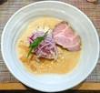 2017年 静岡県 『麺や厨』