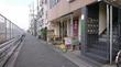 大田区東嶺町(御嶽山):洋食屋ナガヌマ