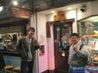 3月18日 レストラン カタヤマ (再再再再再再再再再訪)(東向島)