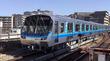 誕生する新駅4つの場所/位置を地図で解説!横浜市営地下鉄ブルーラインが新百合まで延伸が決定