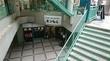荒川区荒川(町屋駅前or町屋):ハンバーグレストランまつもと