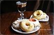 クリスピー・クリーム・ドーナツ『Good-day,Good-doughnuts!』