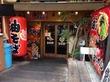 ●伝説じゃなくてもしょうが焼き●すためし新宿西口1号店(新宿)