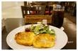 モーニング◆Cafe La Mille カフェ・ラ・ミル @浜松町