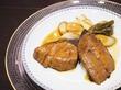 【常備菜】FARMERS MARKETで購入した新鮮野菜を簡単調理☆