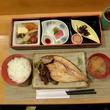 和食時々フレンチ貴(TAKA)(大阪堺筋本町和食ランチ)