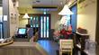 さいまや@三井住友銀行神保町支店裏(神田小川町三丁目) 8/22オープンの新店