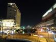 リーガロイヤルグラン沖縄 空フロア シティサイドビュー