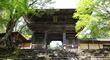 京都の山岳寺院巡りしました♪「神護寺」→「高山寺」→「西明寺」【前編】