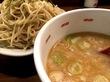 つけ麺 at 唐そば 渋谷二丁目店