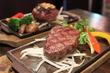 """【銀座】上質な希少部位のステーキが絶品すぎる!毎夜開催される""""肉オク""""は高級和牛ゲットのチャンスも「ヒレ肉の宝山 数寄屋橋店」"""
