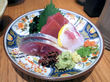 中野「ちょい虎」 ちょい飲みOK!!魚料理と日本酒が美味しい立ち飲み酒場