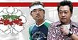 10月14日放送の「モヤモヤさまぁ〜ず2」にえだきんの「カピバランドPUIPUI」も登場します!