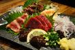 馬の生レバーは合法!九州の郷土料理を堪能/九州情緒きょう介【横浜】