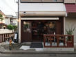 Goodman Coffee(グットマンコーヒー) / 湘南海岸公園