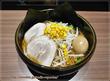 東京駅に味噌ラーメン専門店「東京スタイルみそ らーめん ど・みそ」@ラーメン激戦区 東京・丸の内