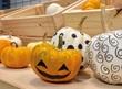 イケア/IKEAのハロウィンが凄い!楽しい子供向けイベント♪ 真っ黒なソフトクリーム&ホットドッグ&カレーも