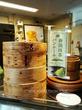 静岡抹茶のマーラーカオ by HONGKONGSWEETS 果香 自由が丘スイーツフォレスト