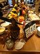 【カフェカイラ/渋谷】土日祝の朝のみ開催のモーニングブッフェ♪