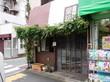 方南町 - 中華蕎麦 蘭鋳 「味玉そば ¥900(税込)」