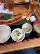 漁十八番 渋谷