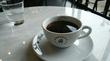 ロバーツコーヒーのカフェランチ