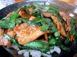 新高島平「中華 みんみん」(2回目) 板橋市場内の町中華で絶品スタミナ丼を食べてみた。