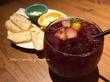 オサレで味よし!! PIZZA&WINE ワインホールグラマー 新宿