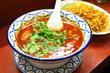 【浅草】予約が取れない人気店が閉店!タイ料理の素晴らしさを教えてくれる名店です「ソンポーン」