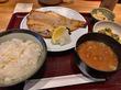 和飲。ほの字 で日本料理