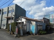丸美屋@沼津 静岡県沼津市 どーですかこの昭和のノスタルジックな雰囲気
