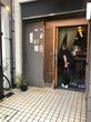 嬉すし@三重 津駅前 居酒屋