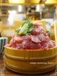 ディナー◆まぐろ商店@新宿・歌舞伎町