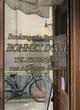 三宿にある小さな『ブーランジュリー ボネダンヌ』はまるでパリのパン屋さん♬
