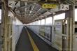 かわる岩国駅